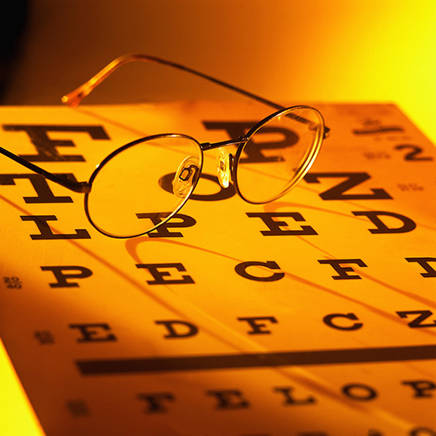 What Does 2020 Vision Mean Schenectady Ny Consumer Optical